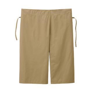 画像: 【無印良品】夏用ズボン「漁民パンツ」をレビュー!履き心地抜群のタイの漁師服がおしゃカッコいいと今話題