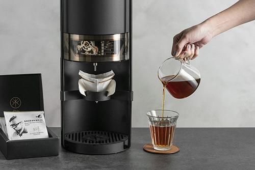 画像: www.idrip.coffee