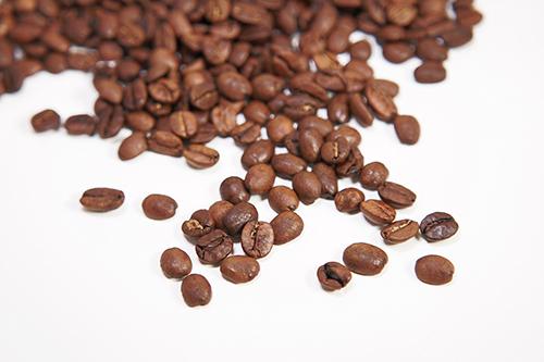 画像: 普通コーヒーメーカーと違うのは「味わい」「香り」・・・そして「価格」