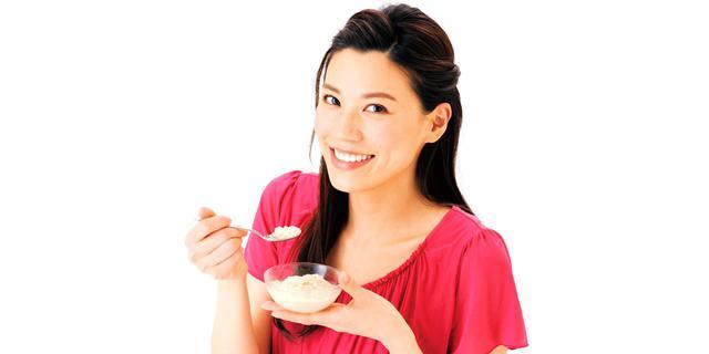 画像: 美肌を作る【麹甘酒】の効果 作り方は「ヨーグルトメーカー」で簡単! - 特選街web
