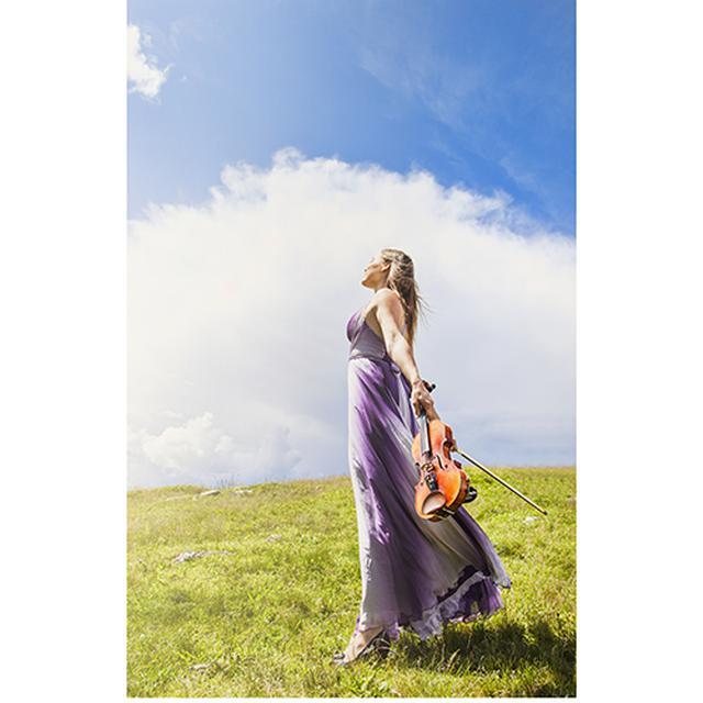 画像: 落ち着いた気持ちで、自由に音楽を表現できるようになった