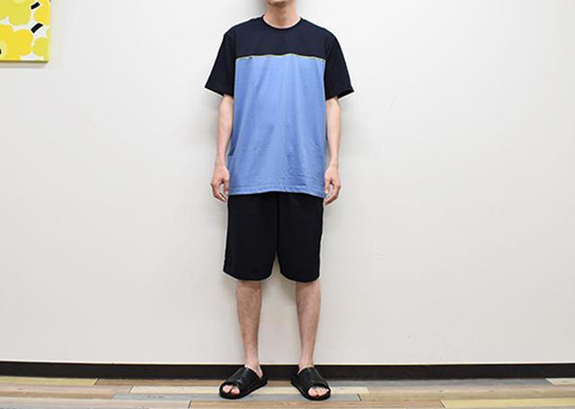 画像: 清潔感のある履き心地が人気の「エアリズムセット(半袖)」