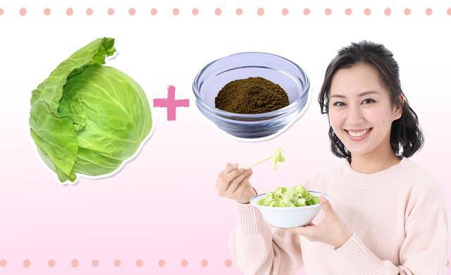 画像: 【ヒハツとは】キャベツダイエットの効果を高めるスパイス 冷え性を改善し太りにくい体を作る食べ方はコレだ! - 特選街web