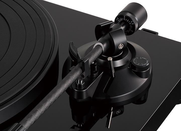 画像2: オーディオテクニカ AT-LPW50PB