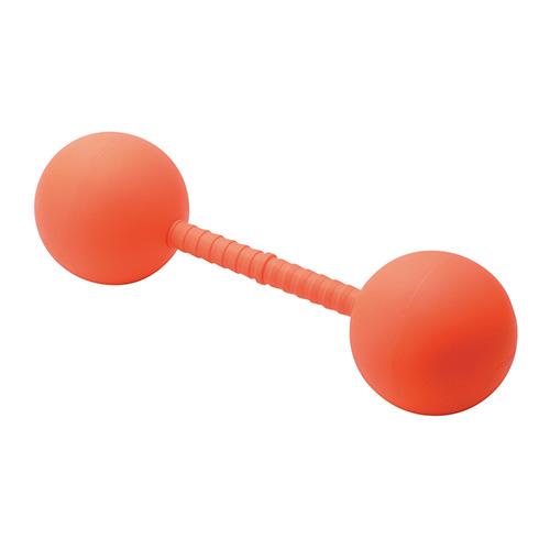 画像: エレコム 伸びるストレッチボール