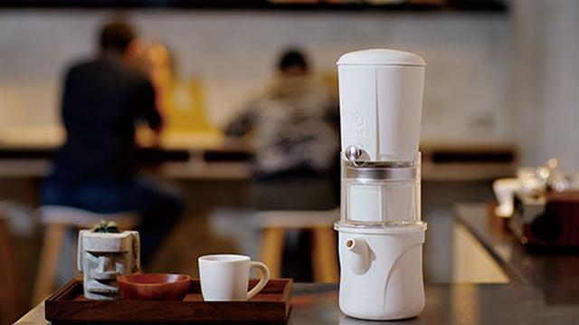 画像: HOFFE Design HOFFEⅡ
