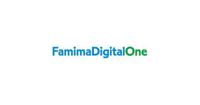 画像: 株式会社ファミマデジタルワン | マイナポイントFamiPayキャンペーン