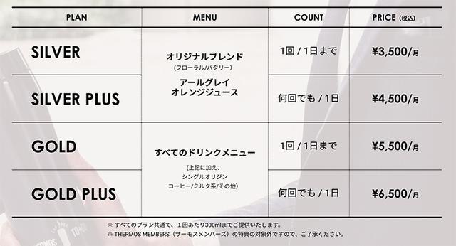 画像3: www.thermos.jp