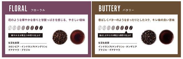 画像1: www.thermos.jp