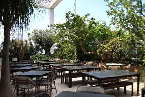 画像: www.bistro-shiro.com