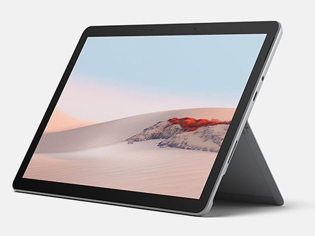 画像: Surface Go 2 STQ-00012