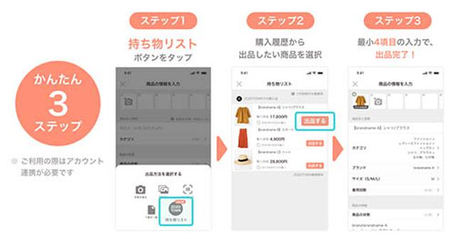 画像: about.yahoo.co.jp