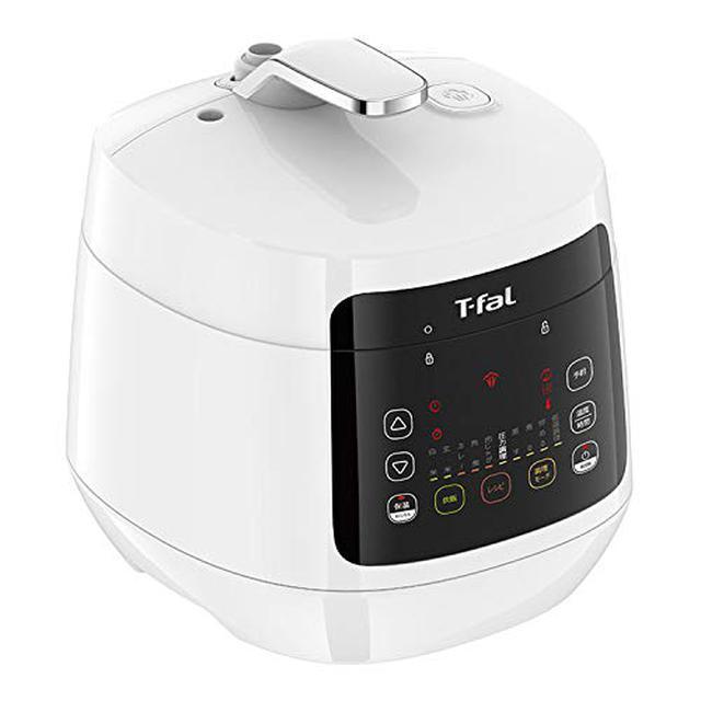 画像: 【おうち時間の料理に】簡単便利な電気圧力鍋 おすすめはラクラ・クッカー 使い倒しレビュー