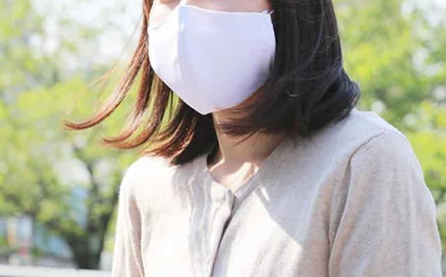 画像: 【夏用】足袋屋が作る 洗える布マスク(Mサイズ4枚セット) www.furusato-tax.jp
