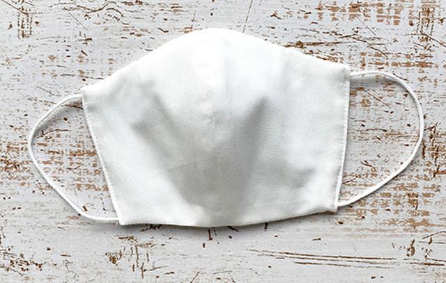 画像: クレンゼ 布マスク 洗えるマスク 【5枚セット 大人用】 item.rakuten.co.jp