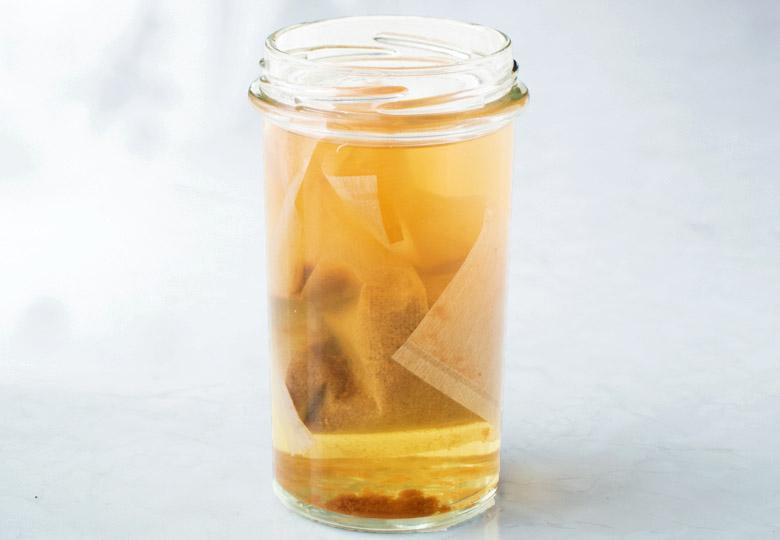 画像1: ガツンと濃厚な旨みが持ち味 基本のだし酢