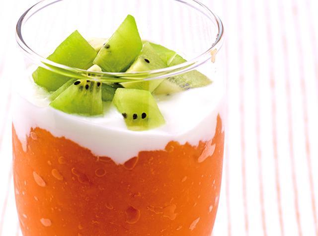 画像3: 「シン・にんじんジュース」レシピ