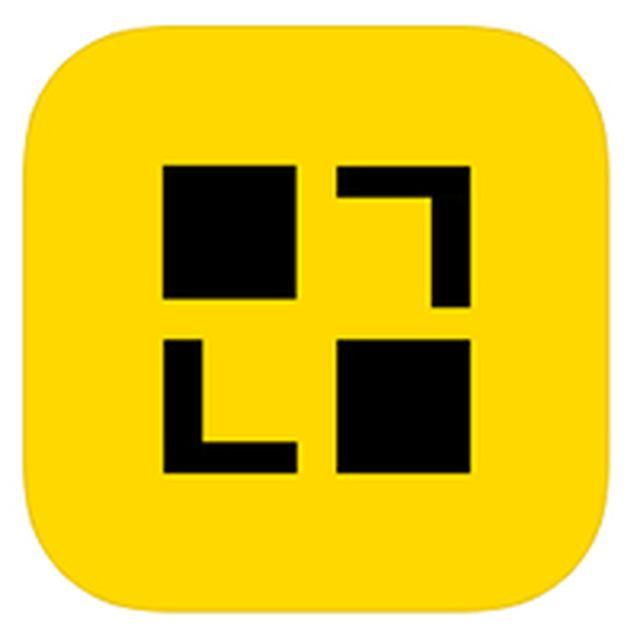 画像: ①無料アプリをダウンロード