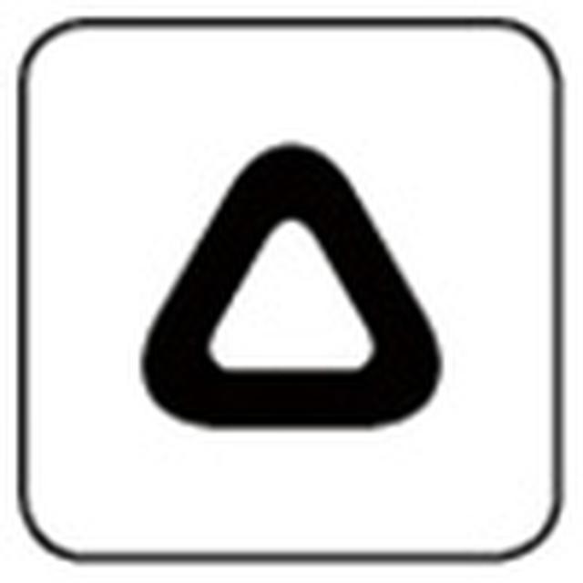 画像: Prisma 写真編集者 提供元:Prisma labs, inc. 無料(アプリ内での課金あり)