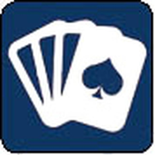 画像: Microsoft Solitaire Collection 提供元:Microsoft Corporation 無料(アプリ内での課金あり)