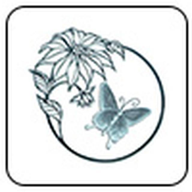 画像: つれづれ。 - 雨の放置ゲーム - 提供元::archiver 無料(アプリ内での課金あり)