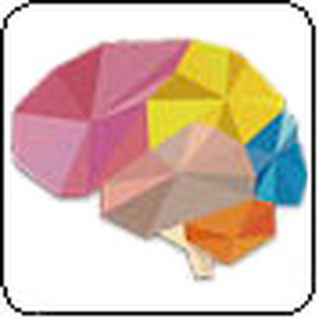 画像: BrainWars 提供元:Translimit, Inc 無料(アプリ内での課金あり)