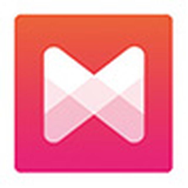画像: Musixmatch 提供元:musiXmatch srl 無料(アプリ内での課金あり)