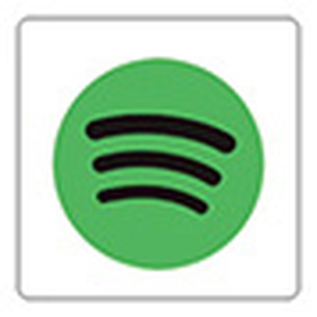 画像: Spotify 提供元:Spotify Ltd. 無料(アプリ内での課金あり)