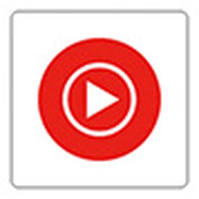 画像: YouTube Music 提供元:Google LLC 無料(アプリ内での課金あり)