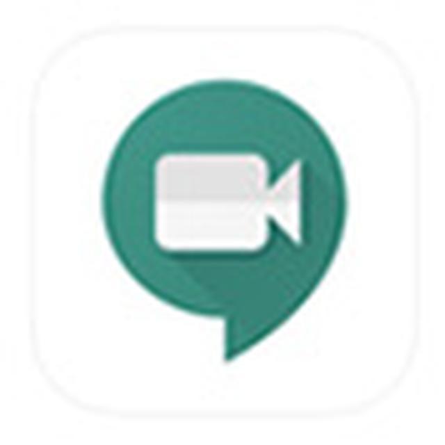 画像: スマホへアプリをインストールしよう