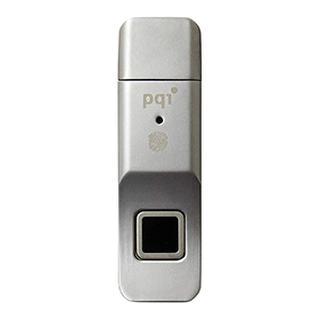 画像5: 【周辺機器のおすすめ】パソコンの使い勝手が向上する便利アイテム11選