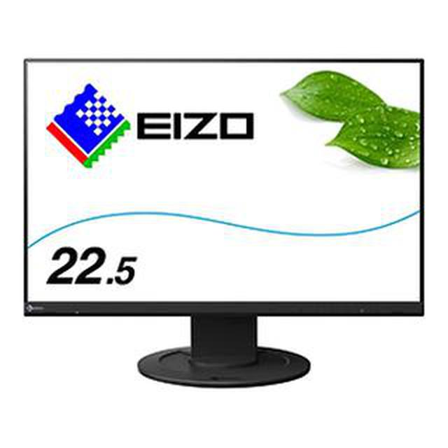 画像2: 【周辺機器のおすすめ】パソコンの使い勝手が向上する便利アイテム11選