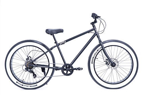 画像: www.bronx-cycles.com