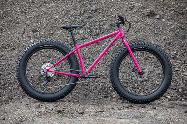 画像2: surlybikes.com