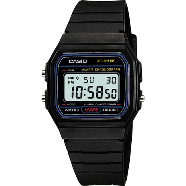 画像: www.e-casio.co.jp