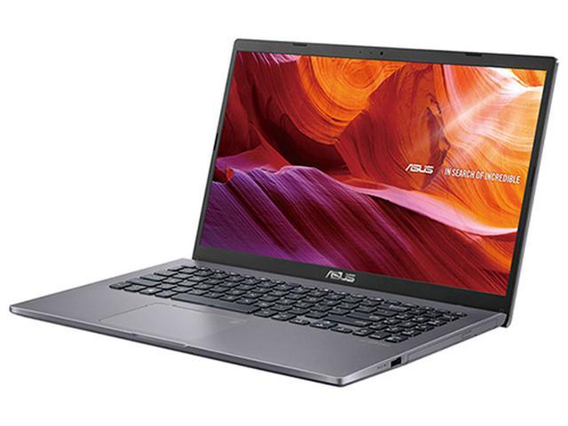 画像: ExpertBook B9 B9450FA サイズ・重量/幅320㎜×奥行き203㎜×高さ14.9㎜・870g