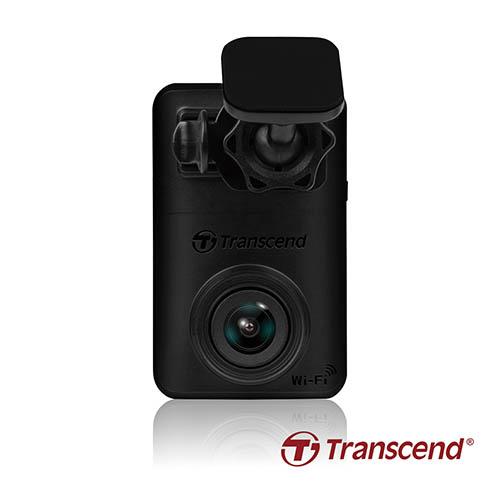 画像1: トランセンド DrivePro 10