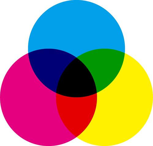 画像: 写真の「白」はペーパーの白さに依存する