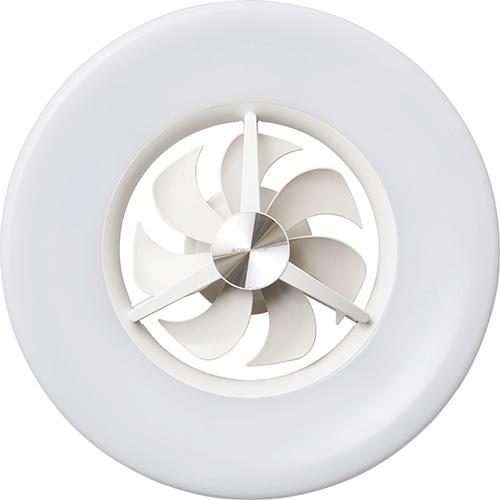 画像2: ドウシシャ CIRCULIGHT シーリングモデル6畳タイプ