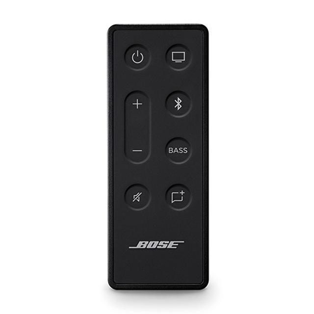 画像2: ボーズ Bose TV Speaker