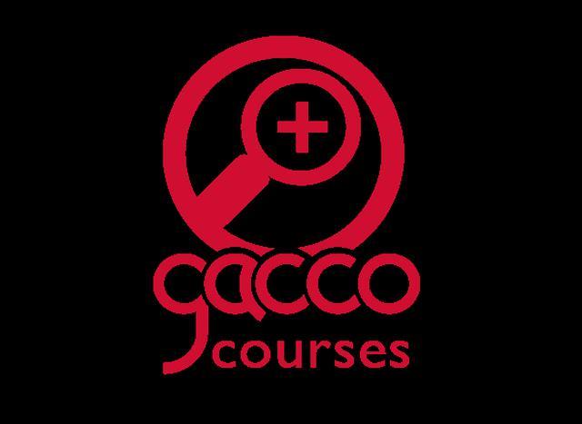 画像: 無料で学べるオンライン講座「gacco」