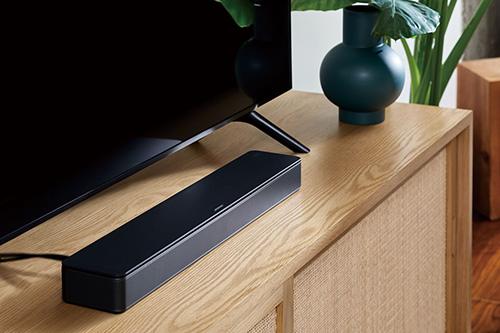 画像3: ボーズ Bose TV Speaker