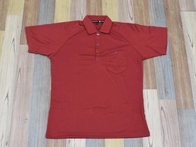 画像: ポロシャツの「ポロ」はスポーツの名前