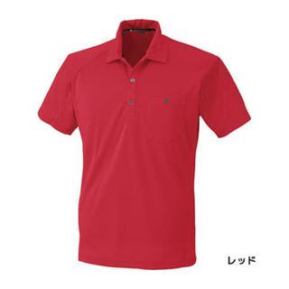 画像: 【ワークマン】スポーツにおすすめ「半袖ポロシャツ」購入レビュー!変わった形のポケットが意外と便利