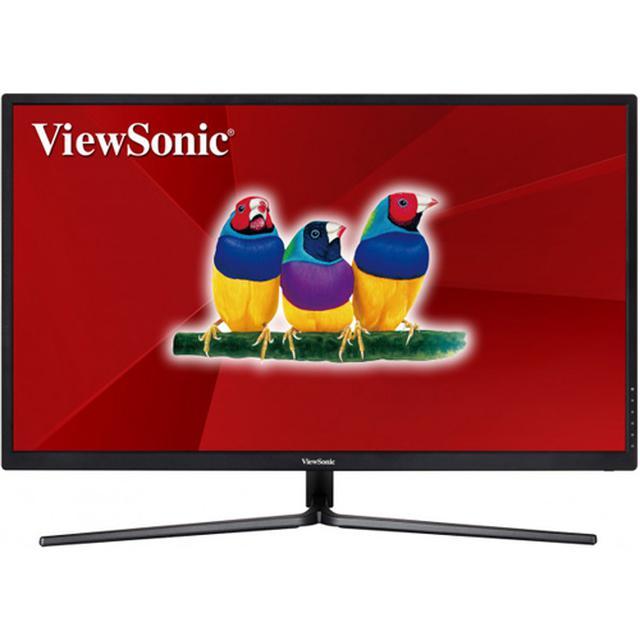画像1: www.viewsonic.com