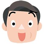 画像: 【ネットショッピング】3大サイト「楽天・Amazon・Yahoo!ショッピング」の違い ジャンル別ショップのおすすめは?