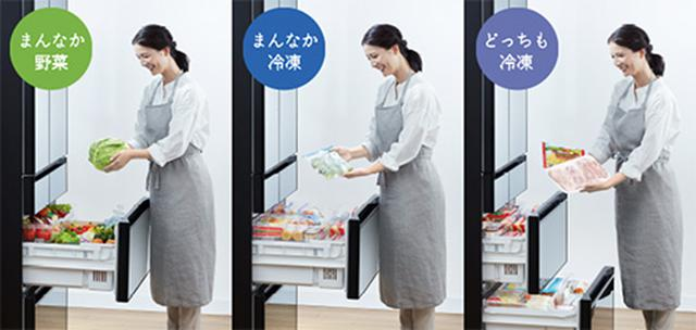画像: kadenfan.hitachi.co.jp