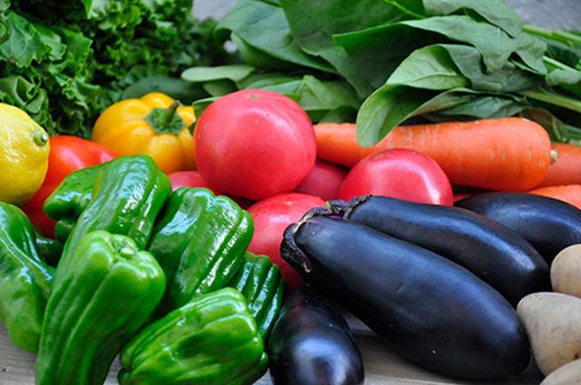 画像: 自炊の増加で「冷凍室の大きさ」に注目