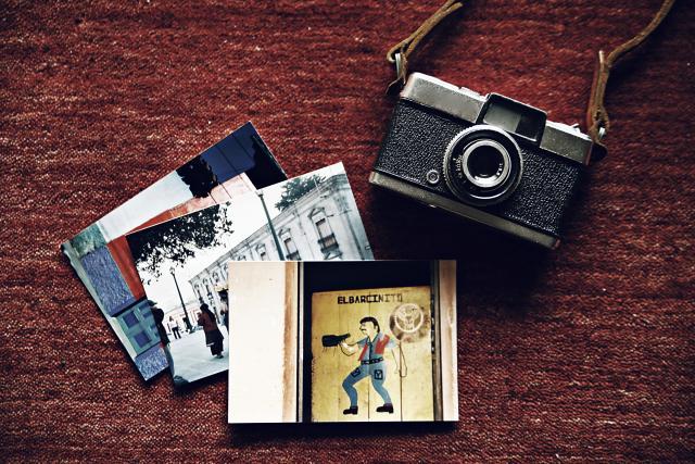 画像: 趣味と生活を分けるハイブリッド型も◎
