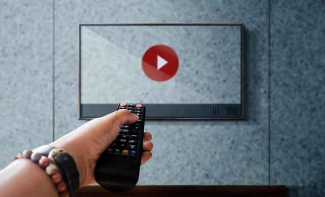画像: 【サブスク】YouTubeのチャンネルメンバーシップとは?YouTube Premiumとの違い・加入方法やメリットをわかりやすく解説 - 特選街web